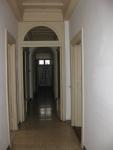 Apt 2: Hallway