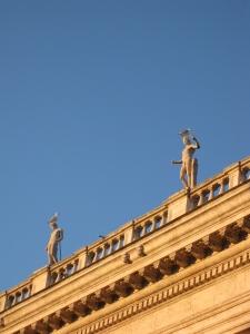 rome-november-2008-023