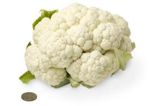 27-cauliflower