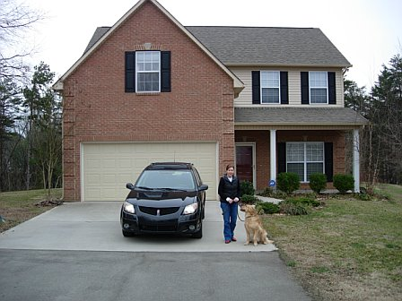 carter-charity-and-house-in-tennessee1