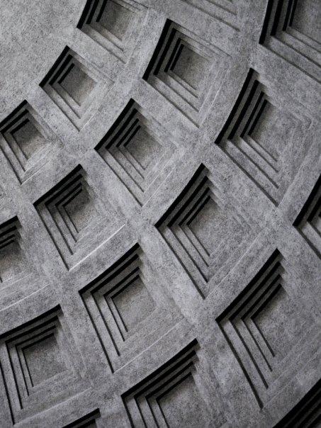 colleen-pantheon